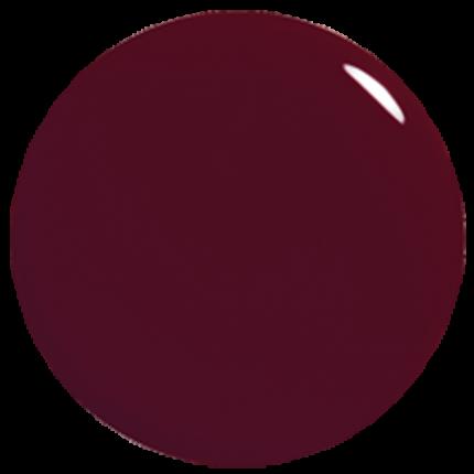 Ruby 9ml - ORLY GELFX - gel lak na nehty