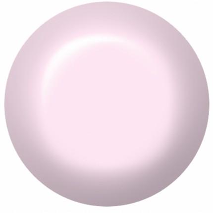 JustGel Seashell Pink 14 ml (56513) na errow.cz