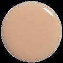 Sheer Nude 9ml - ORLY GELFX - gel lak na nehty