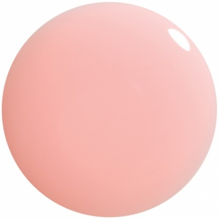 Sheer Peach Creme 11ml - ORLY COLOR BLAST - lak na nehty