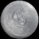 Shine 9ml - ORLY GELFX - gel lak na nehty