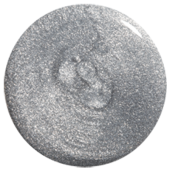 Gel FX Shine 9ml (30295) na errow.cz
