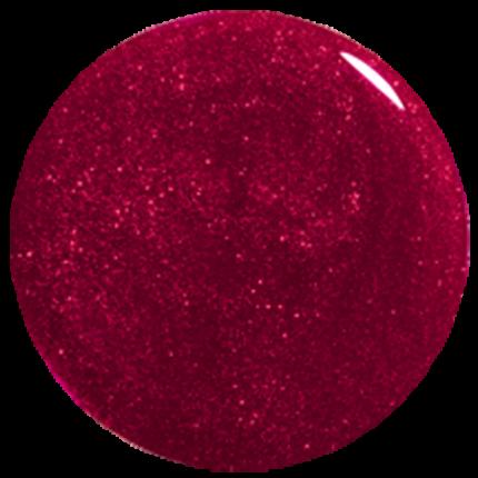 Star Spangled 18ml - ORLY lak na nehty