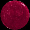 Star Spangled 5,3ml - ORLY mini lak na nehty
