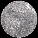 Tiara 9ml - ORLY GELFX - gel lak na nehty