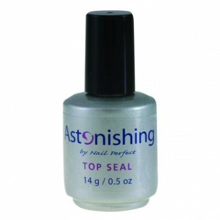 Top Seal 15 ml