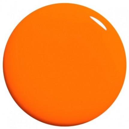 Tropical Pop 9ml - ORLY GELFX - gel lak na nehty