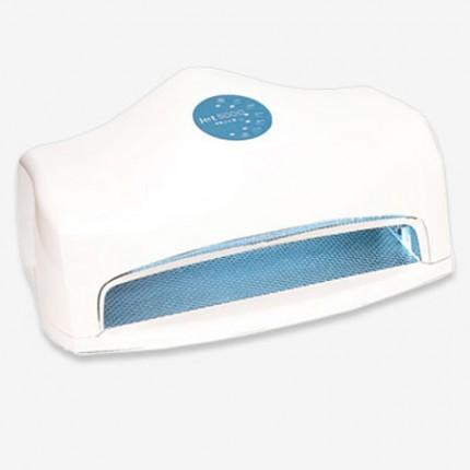 UV Lampa Jet 5000