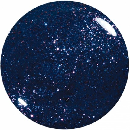 Violet Blue Luxe Shimmer 11ml - ORLY COLORBLAST - lak na nehty