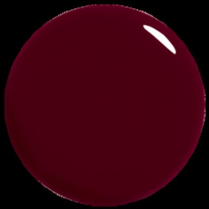 Vixen 18ml (20653) na errow.cz