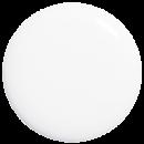White Tips 5,3ml - ORLY mini lak na nehty