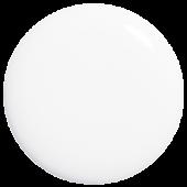 Gel FX White Tips 9ml (32001) na errow.cz